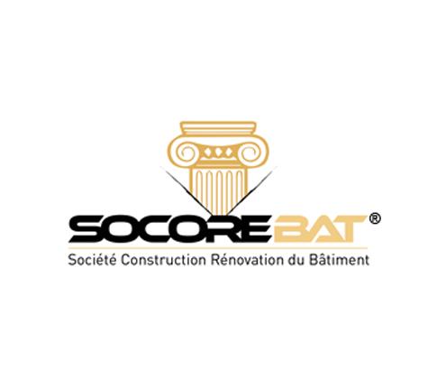 Entreprise de menuiserie bois PVC alu dans la Seine-et-Marne